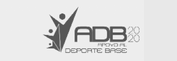 ADB logo support for sport